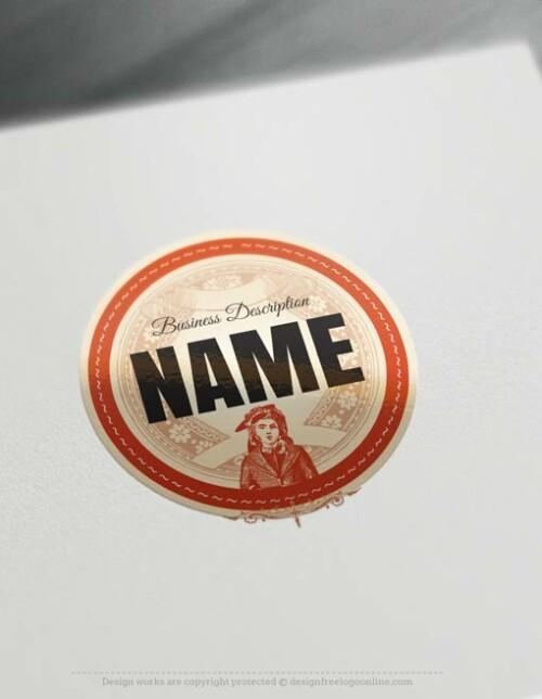 vintage-fashion-logo-design-free-logomaker