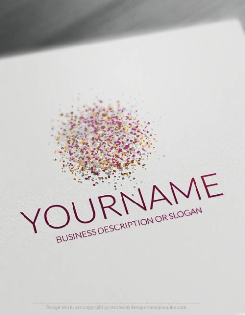 000536-color-splash-logo-free-logomaker