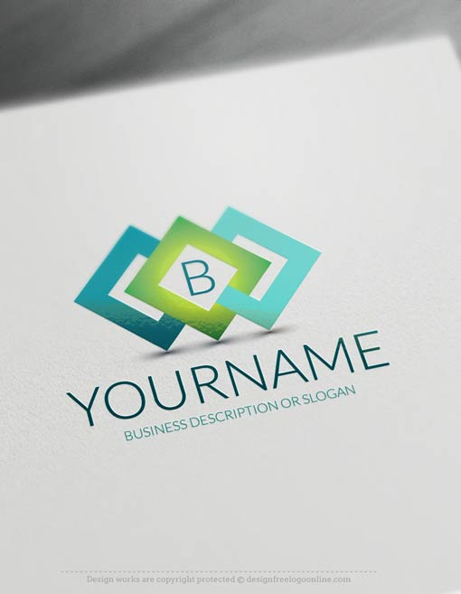 000538-Connections-logo-free-logomaker