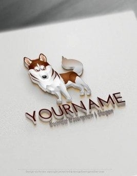 000546-dog-logos-free-logo-maker