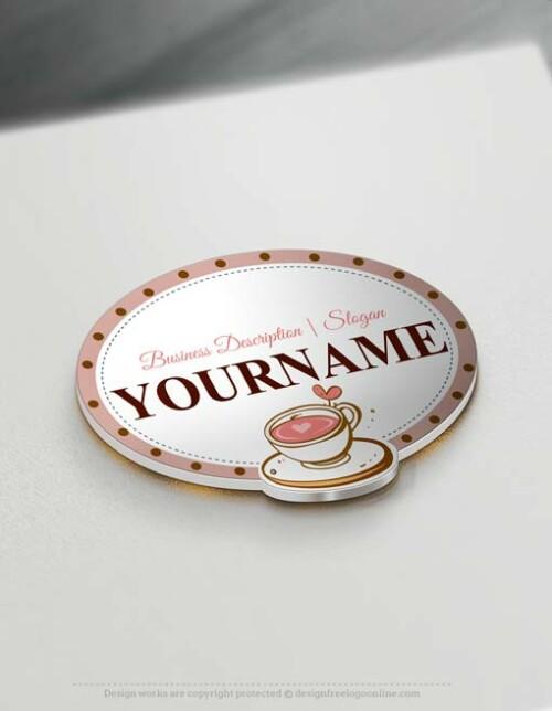 000552-Coffee-Logo-design-free-logos-online