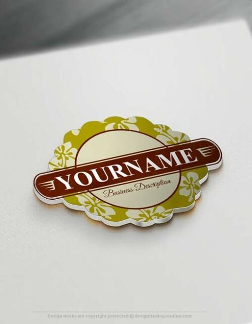 000553-frame-Logo-design-free-logos-online