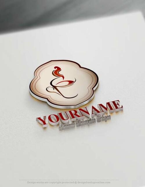 000556-coffee-Logo-design-free-logos-online