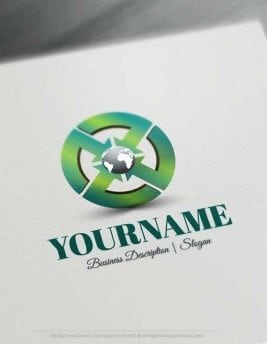 000557-globe-arrow-logo-design-free-logos-online
