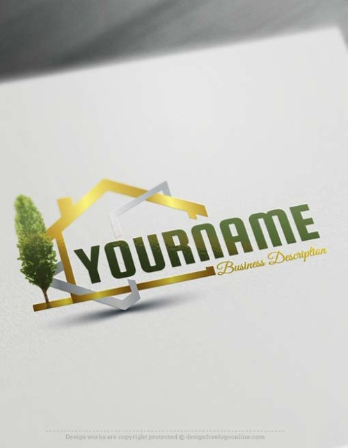 000560-real-estate-logos-design-free-house-logo-online