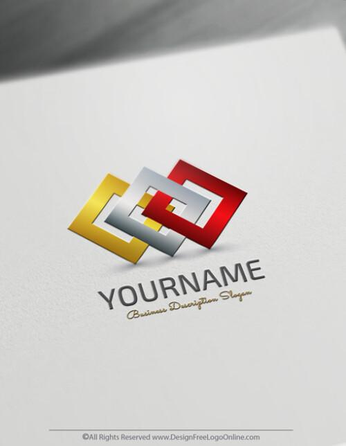 Synergy Logos