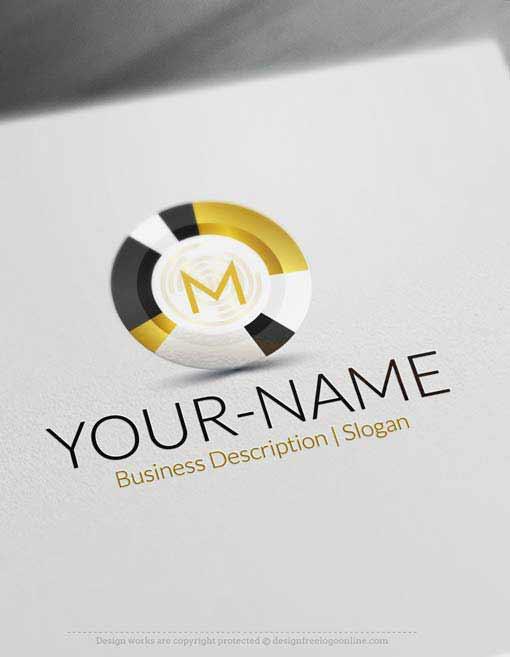 TARGET-logos-design