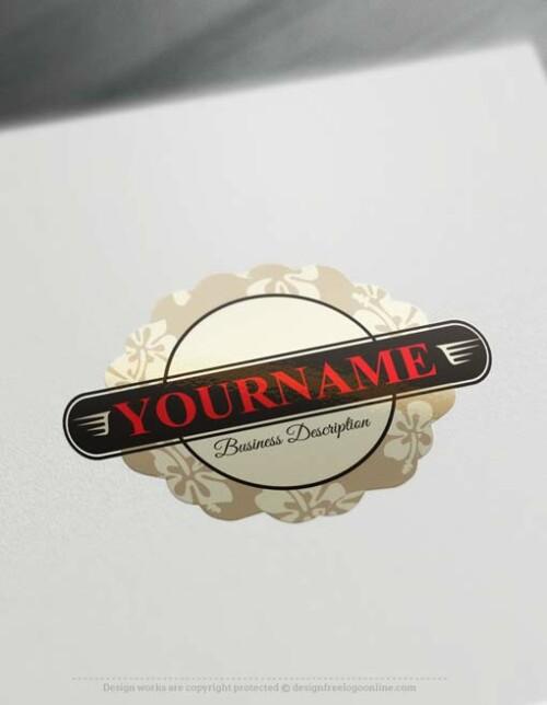 frame-Logo-design-free-logos-online