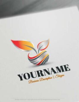 leaf-logos-free-logo-online