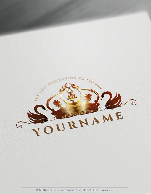 Design your own Swans Logo using the online Logo Maker.