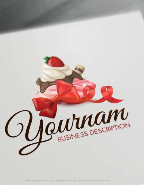 000567-Free-logo-maker-candy-ice-cream-Logos
