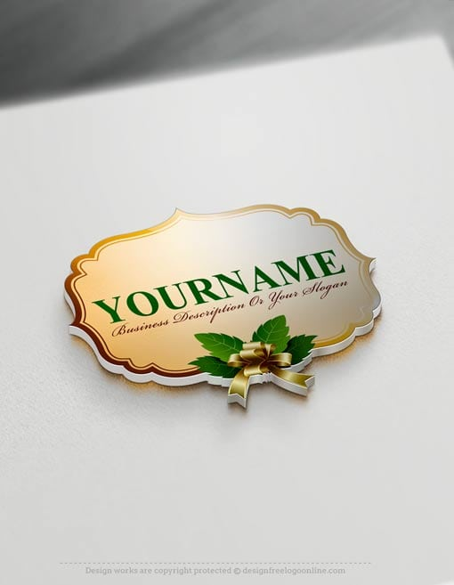 000568-Design-Free-gift-fream-Logo-Templates