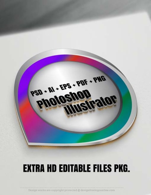 Extra-HD-Editable-Files