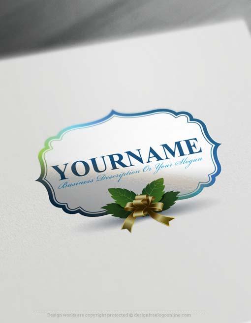 gift-fream-Logo-Templates