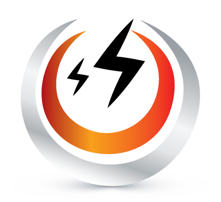 Free Logo Maker Electrician Template Rh Designfreelogoonline Com Electrical Logos Pictures Download