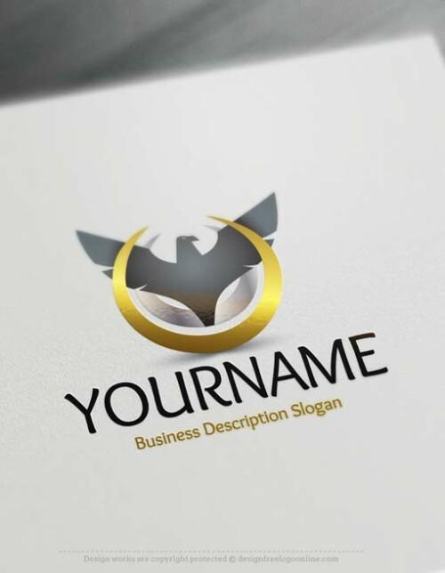 eagle-logo-design-free-logos