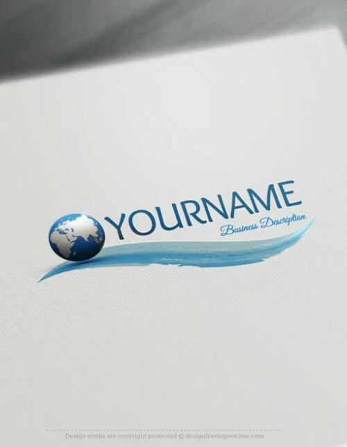 000604-globe-logo-design-free-logos