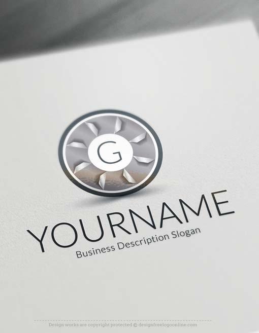 000607-Alphabets-logo-design-free-Alphabets-logos