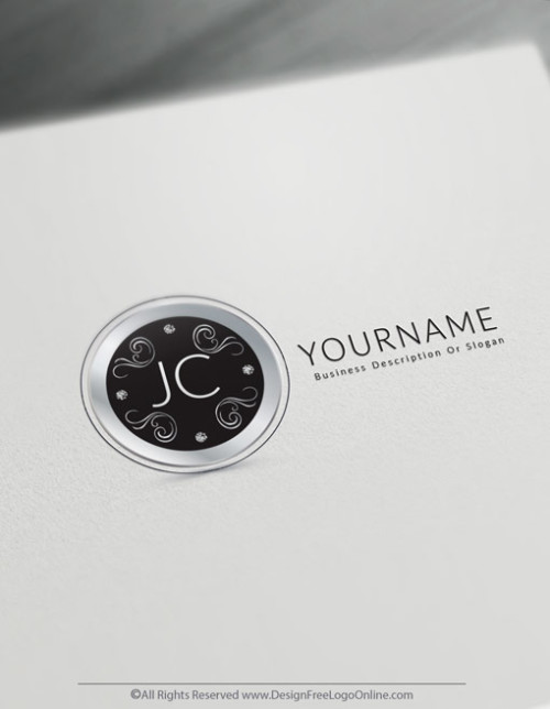Black Diamond Logo Design - Jewelry logos