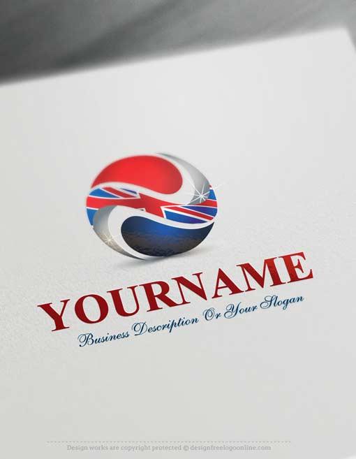 Logo Design for SAAB (GB) | LogoBrands by Clinton Smith ...
