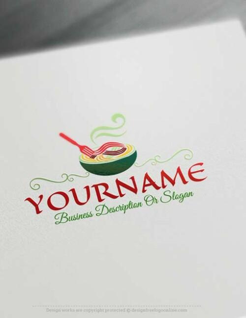 000624-Free-logomaker-pasta-Logo