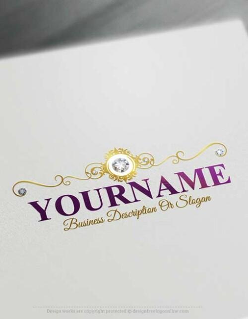 Free-logomaker-Event-planner-Logo