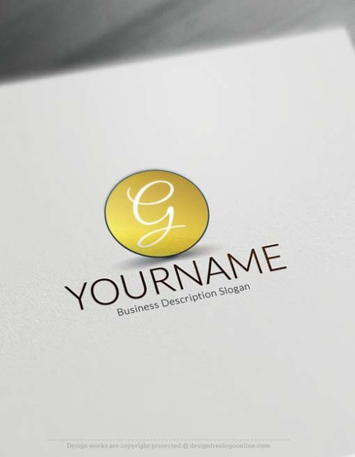 round-logo-design-free-round-logos