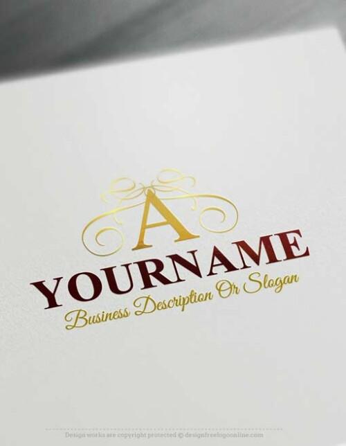 000627-Free-logo-maker-Free-Logo-design