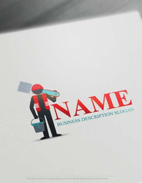 000635-Free-logo-maker-painter-Logo-design