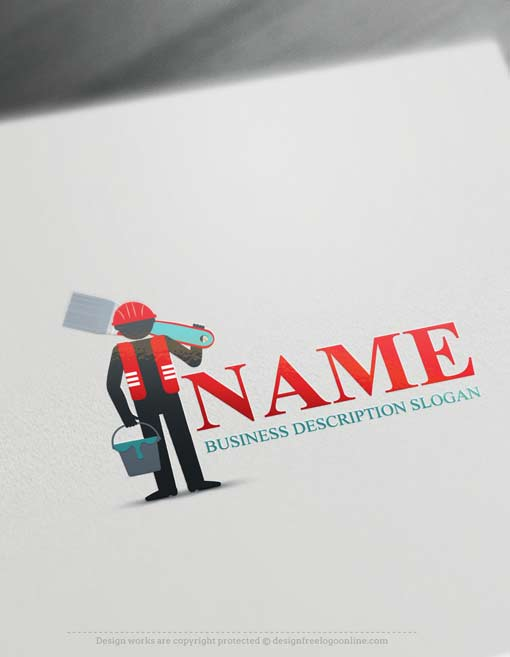 000635-Free-logo-maker-painter-Logo-design