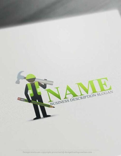 000636-Free-logo-maker-Constructor-Logo-design