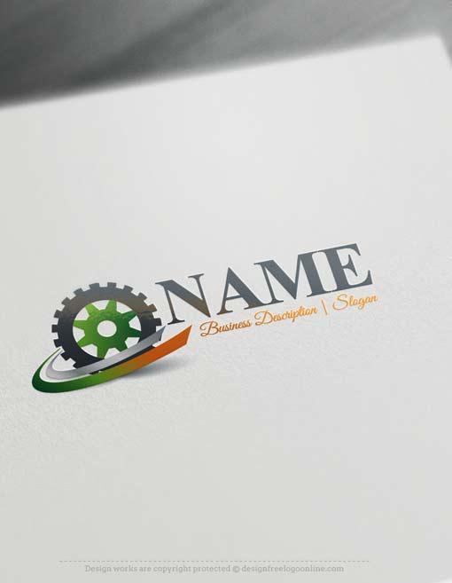 000644-free-Industrial-gear-logo-design-free-logomaker