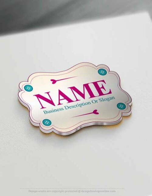 000647-free-Sewing-logo-design-free-logomaker