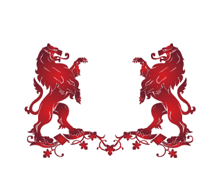 free logo maker create a logo free lions logo design