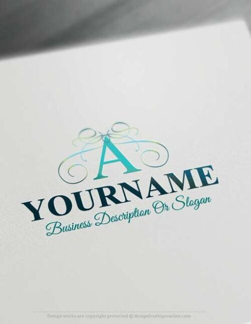 Free-logo-maker-Free-Logo-design
