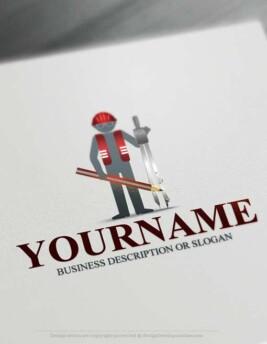 architect-Logo-design