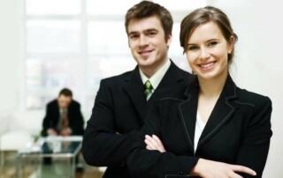 business-man-woman