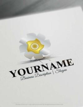 drilling-milling-logo-design-free-logo-online