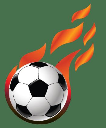[Image: 000668-Free-football-Logo-design-01.png]