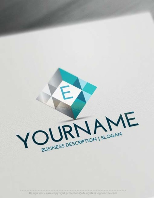000692-best-letters-logo-design-free-logo-maker