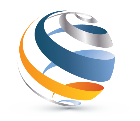 logo design free online