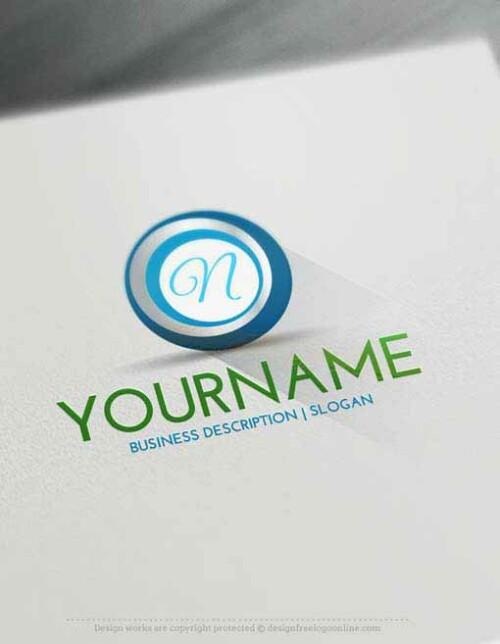 3D-spiral-logo-design-free-logo-maker