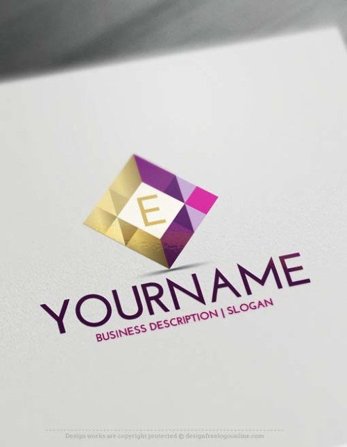 best-letters-logo-design-free-logo-maker