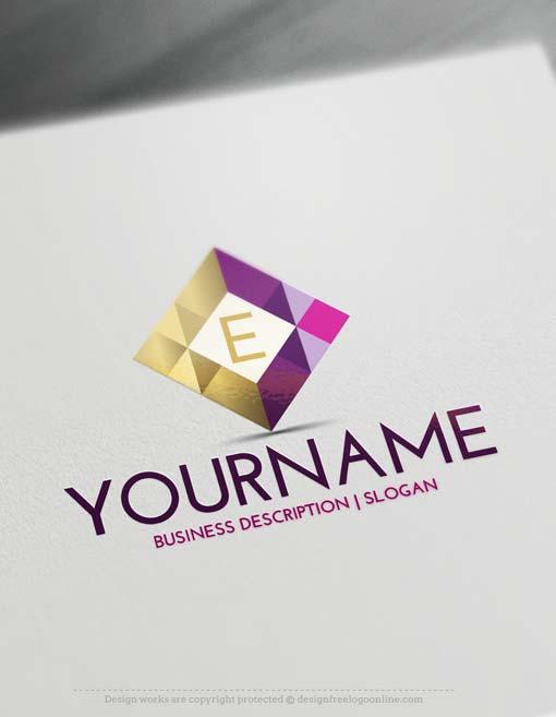 best-letters-logo-design-free-logo-maker