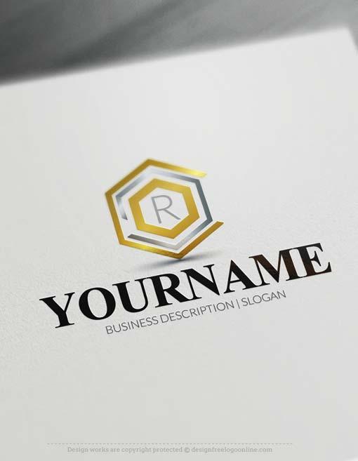 company-logo-free-logo-maker