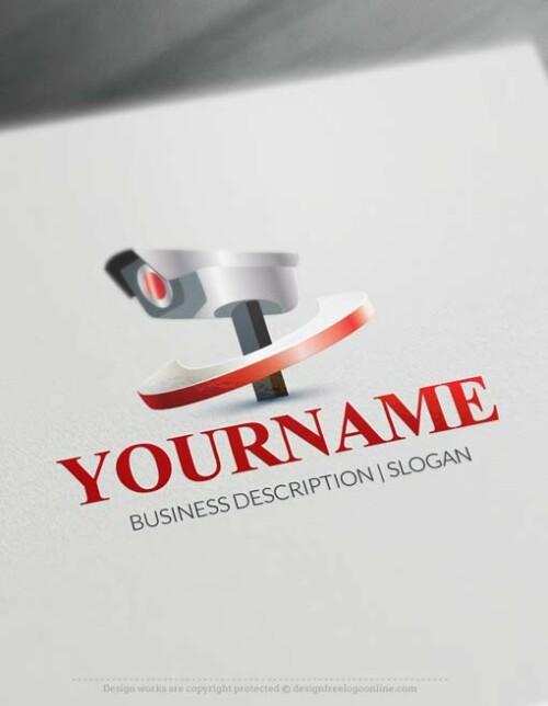 online-cctv-logo-free-logo-maker