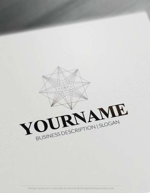 online-geometrical-logo-free-logo-maker