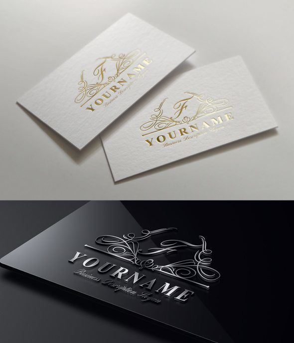 Best fashion logo designs beauty logos reheart Image collections