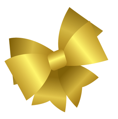 Free Online Logo Creator Ribbon Logo Maker