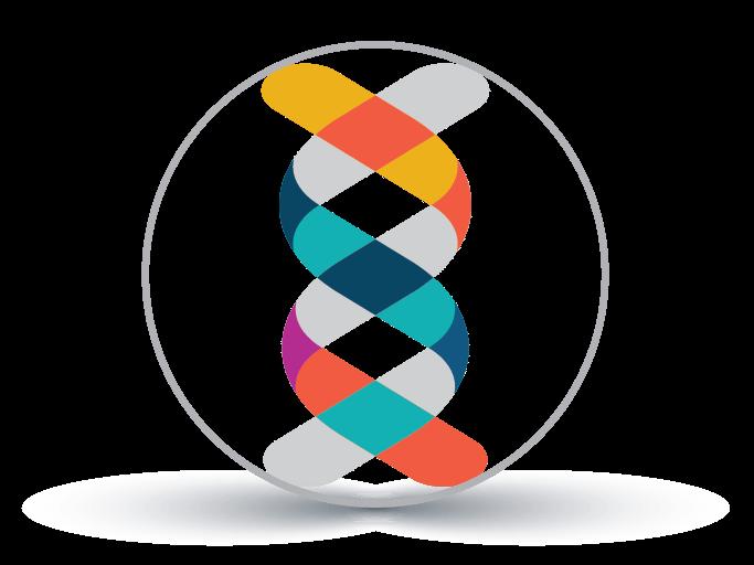 amazoncom transparent logo maker - 683×512
